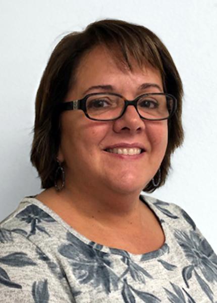 Doreen Victorino