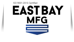 East Bay Manufacturers, Inc.
