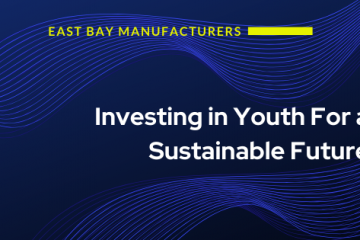 Investing in Youth for a Sustainable Future